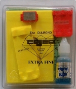 Diamond Extra Fine Edjer Kit