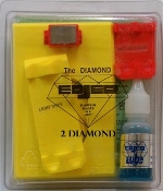 Diamond 2 Edjer Kit